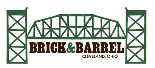 Brick & Barrell Brewing